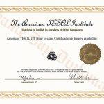 Kỳ thi Cấp Chứng chỉ hành nghề Đại lý thuế 2019