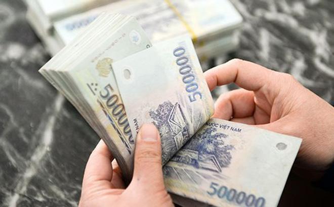 Địa bàn áp dụng mức lương tối thiểu vùng