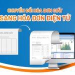 Triển khai các giải pháp phát hiện, xử lý vi phạm về quản lý sử dụng hóa đơn