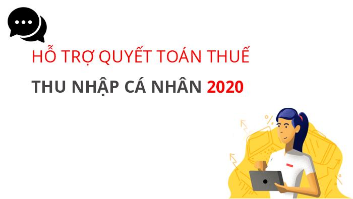 QT thuế TNCN